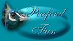 Peafowl Information